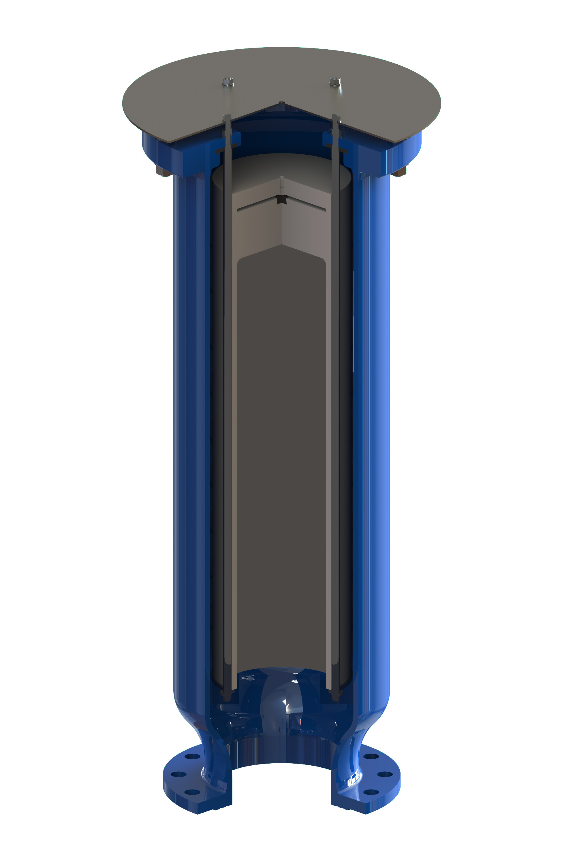Sewage type