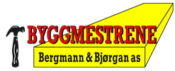 Bergmann & Bjørgan AS
