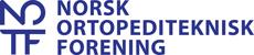 Norsk ortopediteknisk forening